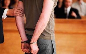 Время подачи заявления в полиц о попытке изнасил